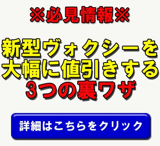 LP誘導用バナーヴォクシー.jpg